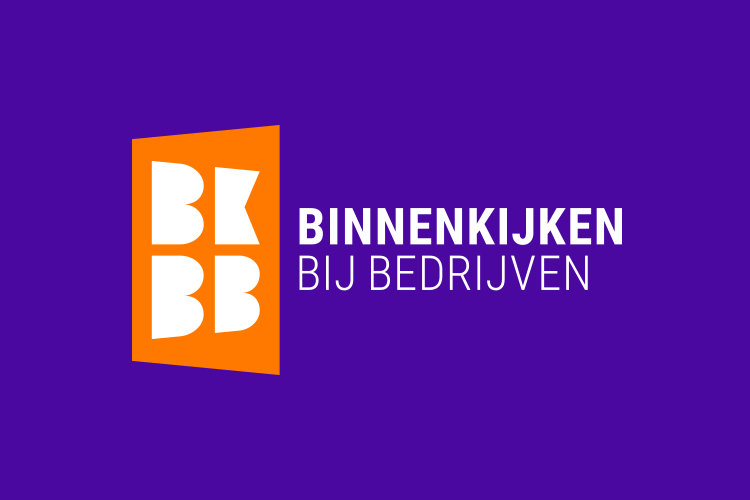 BKBB Logo Nieuws