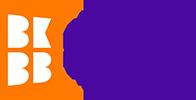 Binnenkijken bij bedrijven logo
