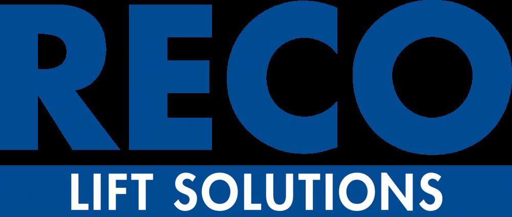 logo werkgever